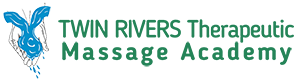Twin Rivers Therapeutic Massage Academy